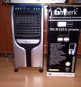 AIR cooler electric (Куллер для воздуха)
