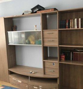 Станка мебельная