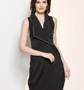Платье-сарафан (новое)