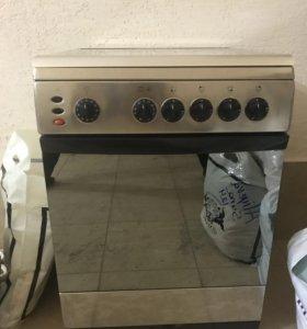 Печь ardo