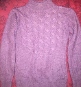 свитер Savage, M