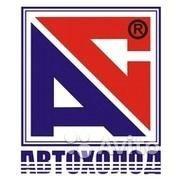 Заправка и ремонт автокондиционеров