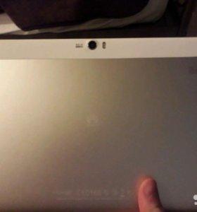 Huaweimediapad 10fhd