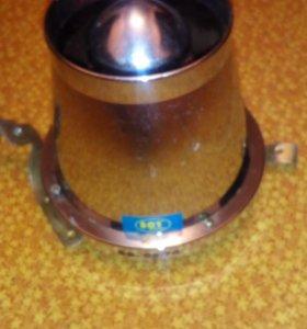 Воздушный фильтр (Нулевик) на Ваз 2110-2114