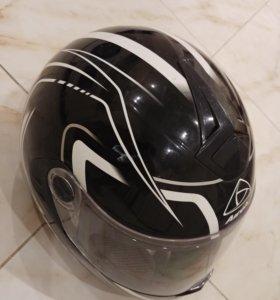 Шлем AIROH
