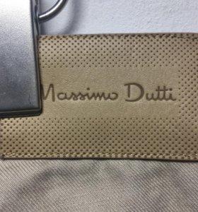 Massimo Dutti брюки новые