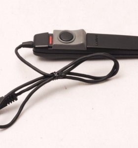 Спусковой тросик Contax Cable Switch LA-50