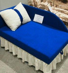 Новый детский диван от производителя