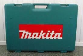 Отбойный молоток Makita 1202