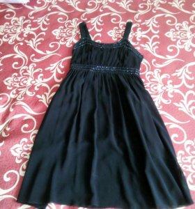 Платье+подарок