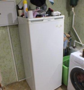 Холодильник Бирюса 6С-1