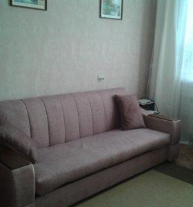 Диван-кровать 180см