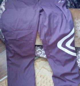 💗Продам штаны В новом состоянии