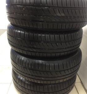 Pirelli Cintirato