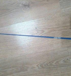 палочка сасаки для худ.гимнастики