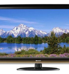 Sharp LC-32LE244RU Телевизор