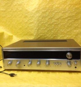Стерео FM receiver Pioneer EX500