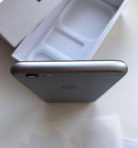 IPhone 6 (Новый) 16 gb