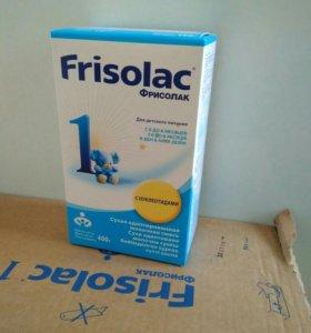 Смесь Frisolac1