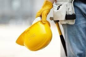 Выполняем все виды строительных работ.Мастерна час