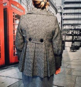 Пальто продам срочно!!!