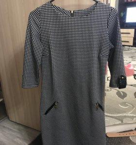 Продам 3 платья