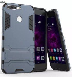 Чехол для Huawei Honor 8 Pro