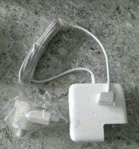 Зарядное устройство MagSafe2
