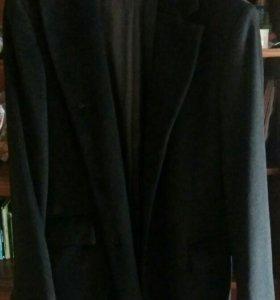 Пальто ASTOR