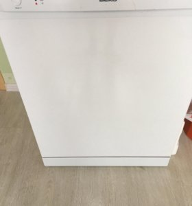 Посудомоечная машина BEKO 1530