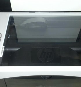 Принтер/Сканер/Копир HP DESKJET F2180