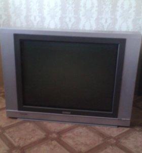 Телевизор TRONY диаг.72