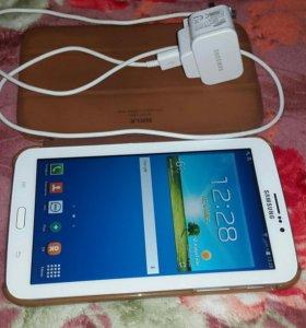Samsung Galaxy Tab 3 7.0 SM-211 16GB