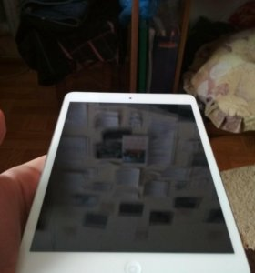 Ipad mini (no cellural, 64GB)