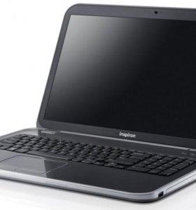 Ноутбук Dell Inspirion 5720
