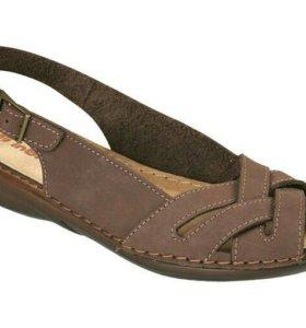 Туфли женские Inblu