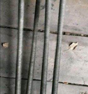Радиаторы камаз зил