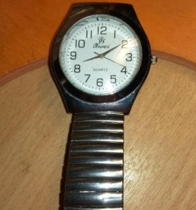Наручные часы