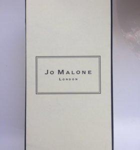 Духи Jo Malone