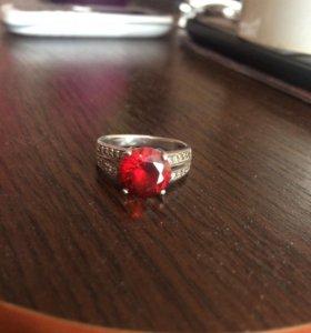 Перстень 925
