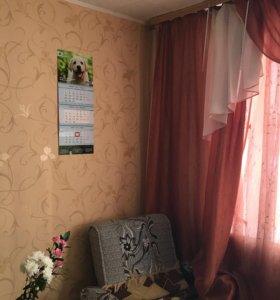 Комната, 32 м²