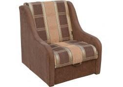 2 кресла-кровати
