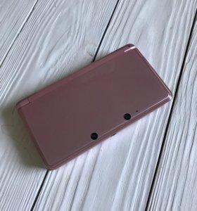 Nintendo 3DS (срочно продаю!!!)