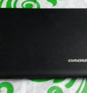 Lenovo g50-45 Тихий Тонкий Лёгкий