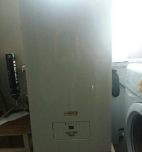 Котел отпления Protherm 14k электрический