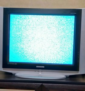 Телевизор samsung 32 диагональ