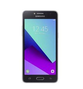 Смартфон Samsung G532 Galaxy J2 Prime LTE Dual Sim