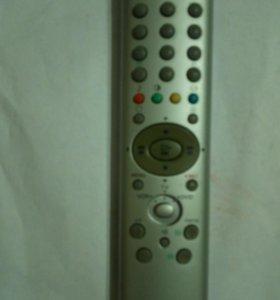 Пульт д/у Sony RM 932