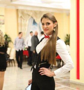 DJ-Ведущий на Свадьбу Юбилей Выпускной Аlexandra