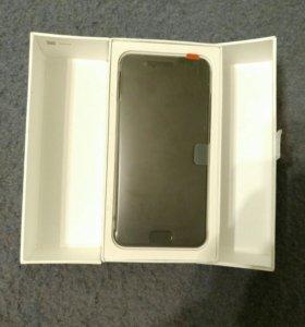 Huawei p10 4/64